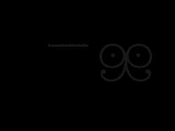 logo grains de sel
