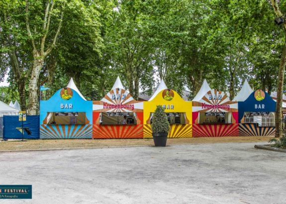 Brive Festival 2018_Espace et deco-0809