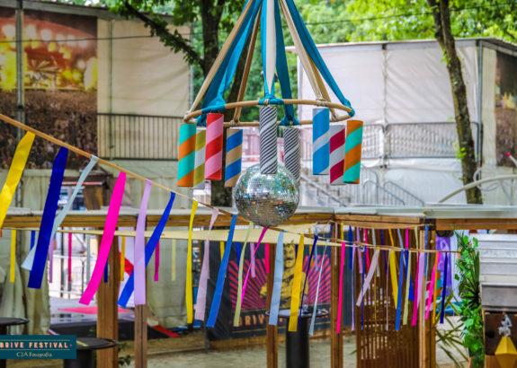 Brive Festival 2018_Espace et deco-0823