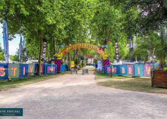 Brive Festival 2018_Espace et deco-0854