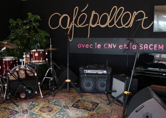 CafePollen_LynnBodart (10)